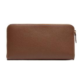 Portable Bag - Brown