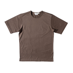 CSRS - Brown