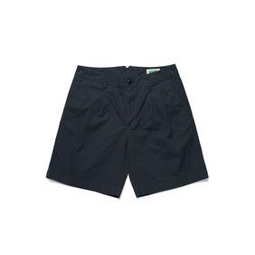 EP A Shorts - Navy