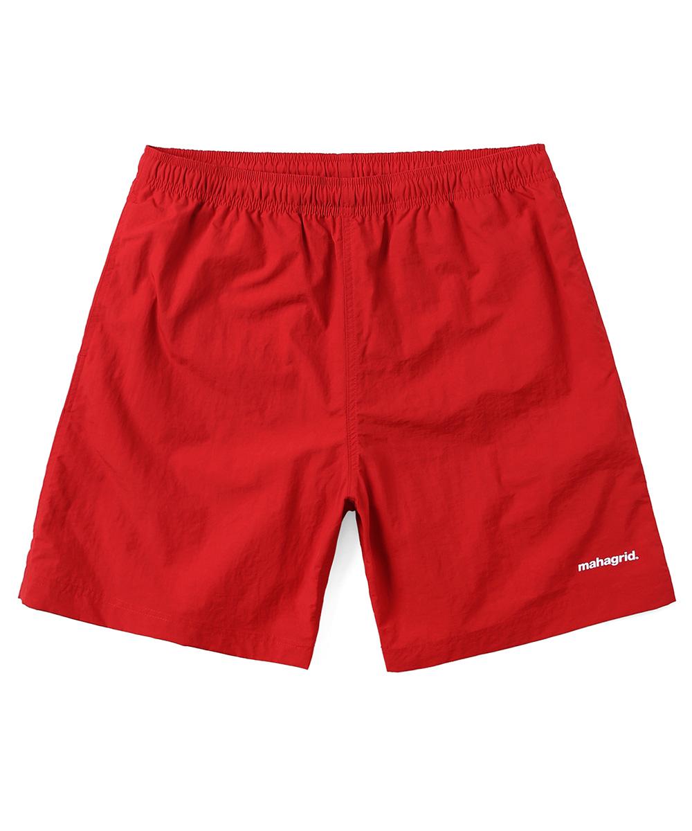 BASIC LOGO SHORT[RED]