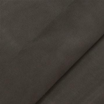 염소가죽 - 스웨이드 (J그레이)