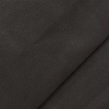 염소가죽 - 스웨이드 (C그레이)