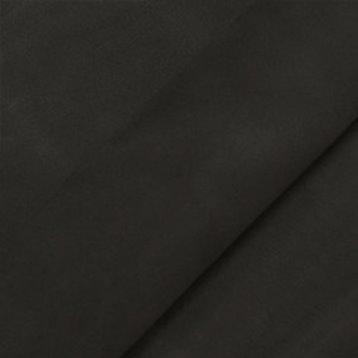 염소가죽 - 스웨이드 (먹그레이)