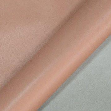 양가죽 - 쉽 (메이크업)