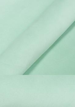 염소가죽 - 스웨이드 (제이드)