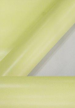 카프스킨 - 밤비노카프 (레몬에이드)