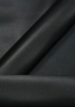 카프스킨 - 밤비노카프 (블랙)