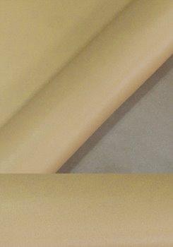 염소가죽 - 만델 키드라이닝 (버터)
