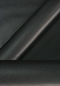 소가죽 - 카이닝 (블랙)