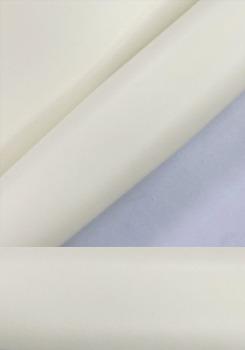 양가죽 - 펠리체쉽 (두부)