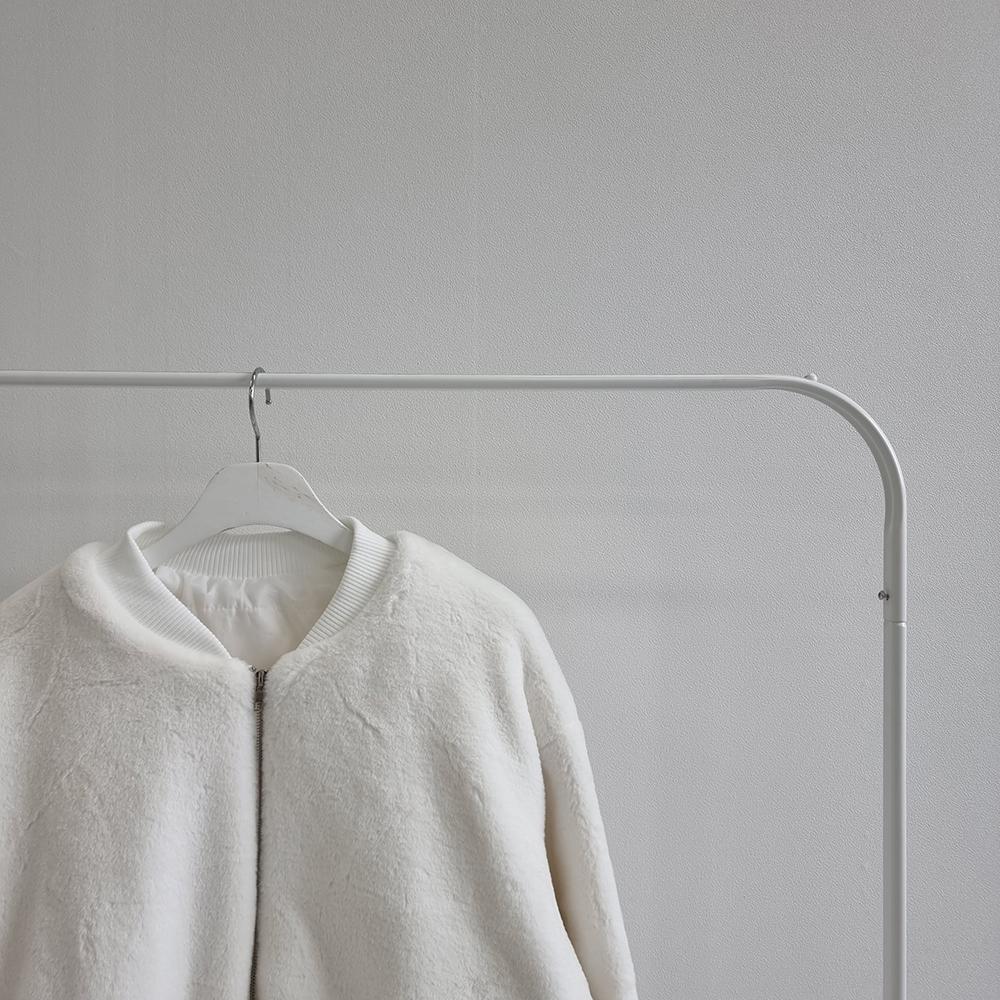 재킷 상품상세 이미지-S1L54