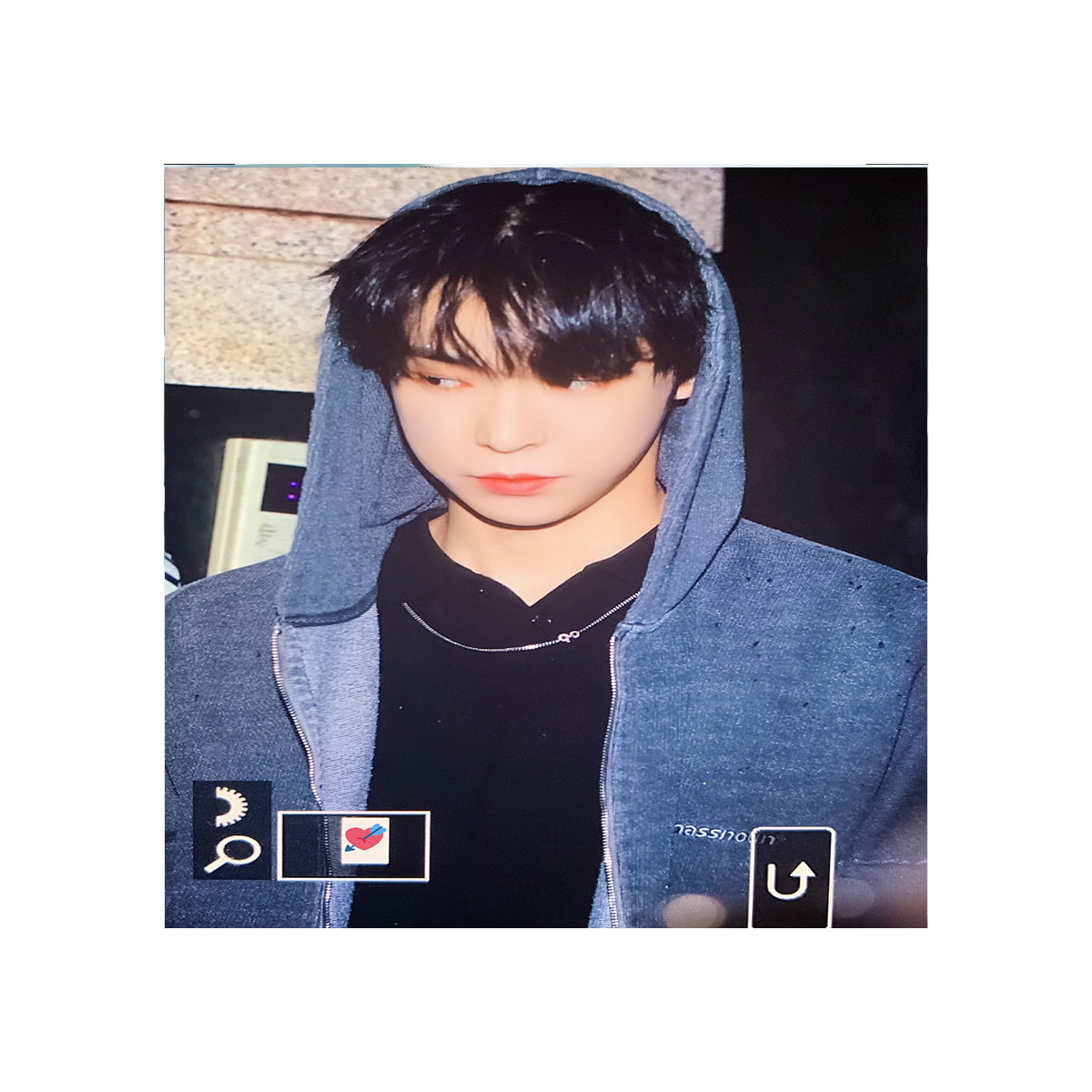 NCT 127 도영, NCT 127 DOYOUNG