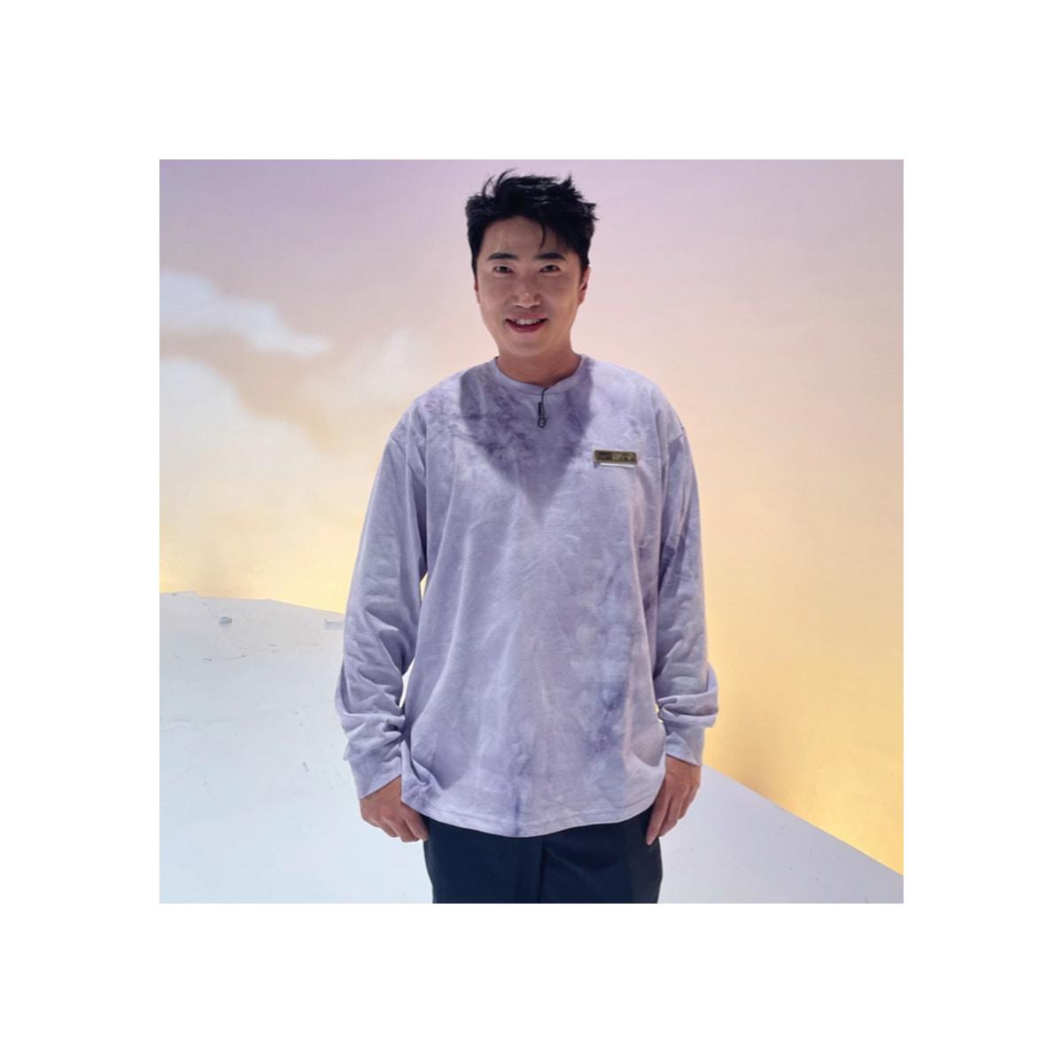 장동민,JANG DONG MIN
