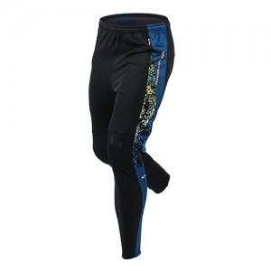 [WTP-GROUND PANTS] (패드 X) 그라운드 방한 팬츠 겨울용 방한 기모 팬츠간절기용 체감온도 10~20℃