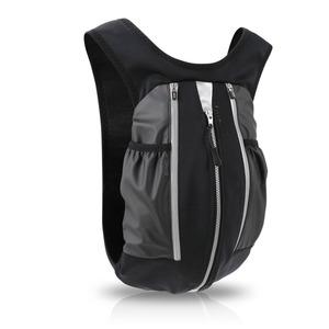 [MCN FIT BAG-BASIC]남녀공용 사계절 자전거 백팩, 베이직용량3L, 초경량, 생활방수스포츠가방, 사이클배낭 등 아웃도어용