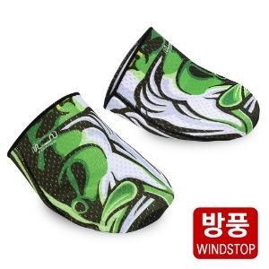 [MTC-Inner Toe Warmer-BLUP BLUP]방풍 토워머, 블럽블럽 (발가락싸개)추운날 신발 안에 신는 방한 토워머라이딩 등산 아이스다이빙 낚시 등 겨울스포츠