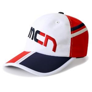 [MFCAP-NEYD]네이드 폴더블 볼캡 모자남녀공용, 휴대용 접이캡, 깊은 패션모자, 스포츠 아웃도어 레저캡