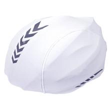 [Helmet Cover]방풍헬맷커버-화이트헬맷사이로 들어오는 찬바람의 유입을 막아주는 방풍헬맷커버