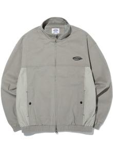 STZ01 two-way jacket [grey]