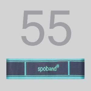 스포밴드 55 (spoband 55)