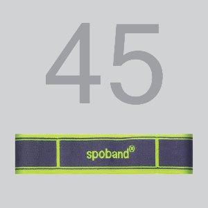 스포밴드 45 (spoband 45)