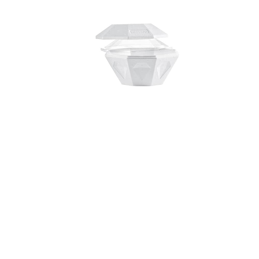 [메르시베니][메르시베니 바닐라시럽][바닐라빈][바닐라 빈][마다가스카르 바닐라빈][타히티 바닐라빈][인도네시아 바닐라빈][우간다 바닐라빈][멕시코 바닐라빈][바닐라빈 시럽][바닐라시럽][바닐라빈 파우더][바닐라 익스트랙][폴로플라스트][마르텔라토][매트퍼][몬데바닐라][더바스][비알엑스][모레티포르니][도모리][도모리 초콜릿][빈투바][빈투바 초콜릿][에르메][에레엔네][아나스타시][바이누즈 에콰도르]