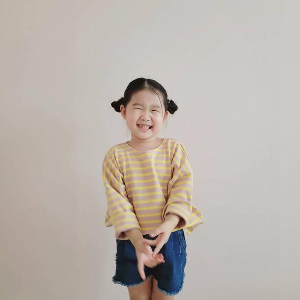 인스타그램 kongji_ 님의 MERCIU LOOK
