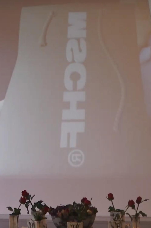 MSCHF FLAGSHIP STORE | VIDEO RECAP
