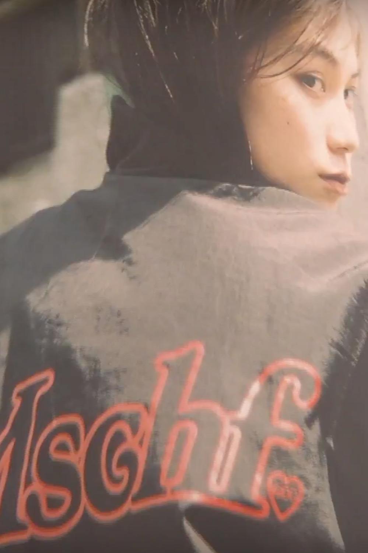 GIRLS DON'T CRY X MISCHIEF | VIDEO RECAPdirector MISCHIEF HOUSEvideo editing GASOOYUNmusic MAALIB