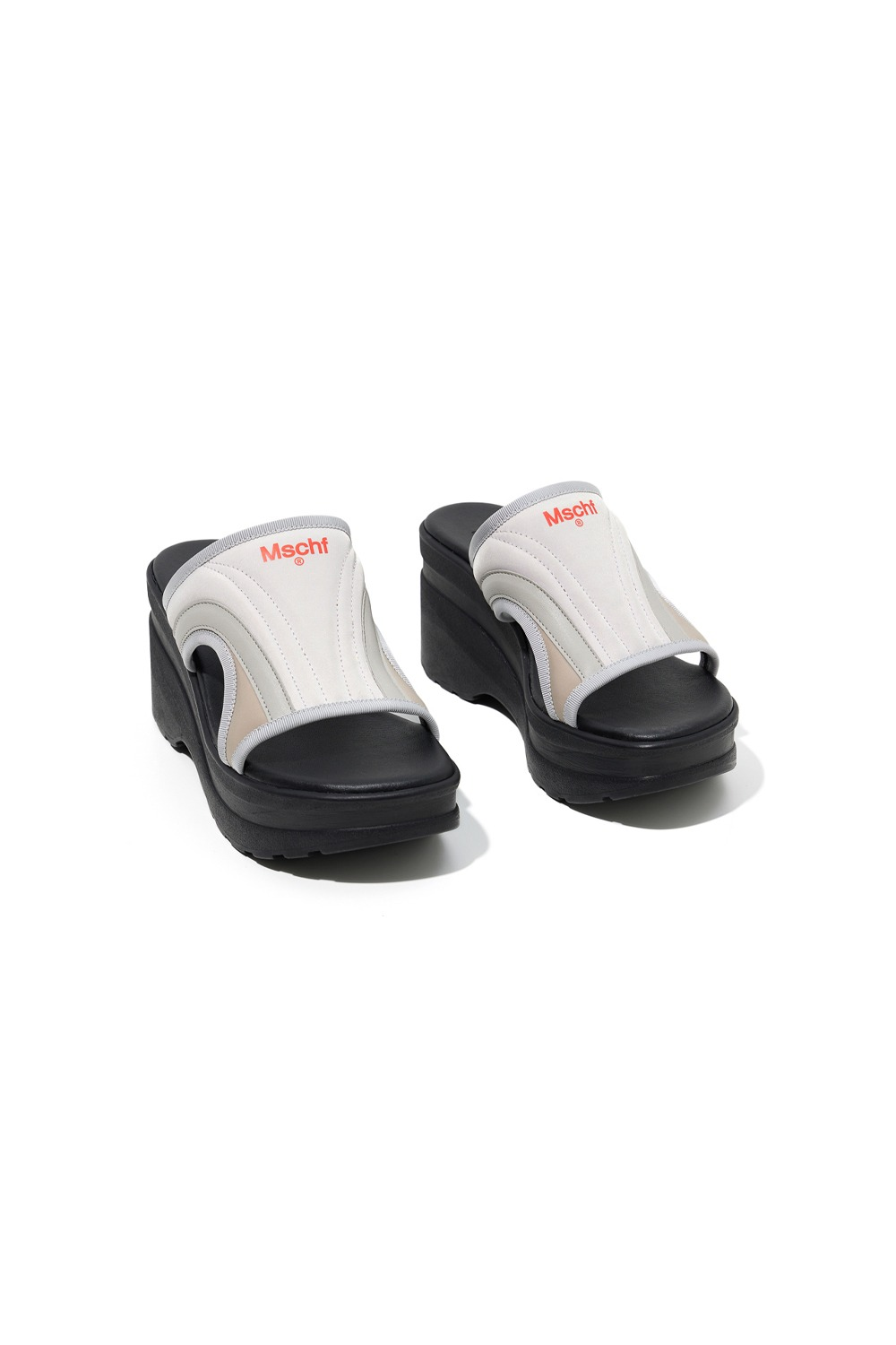 2021 CALL OUT_EMBOSSED MULTI-PANEL SLIDES_CREAM