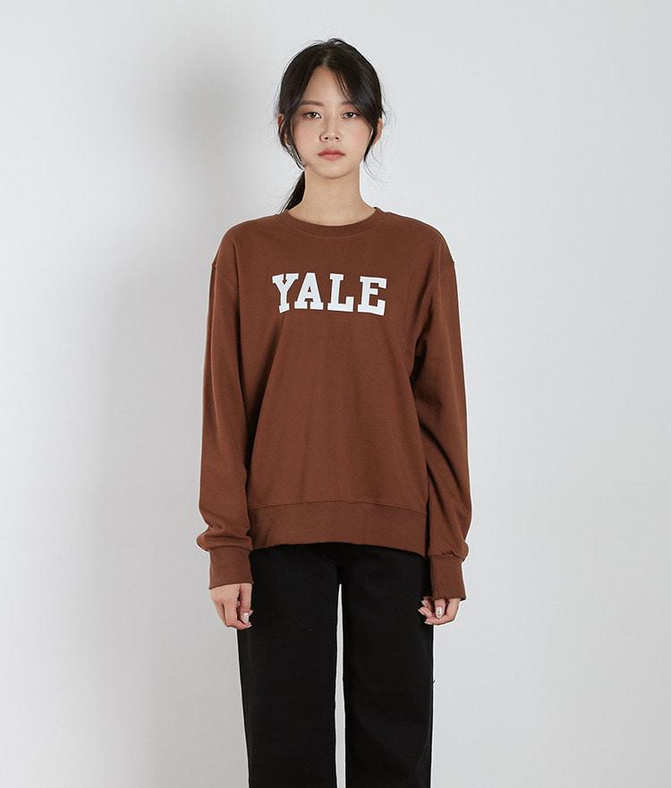 Yale Sweat Shirt