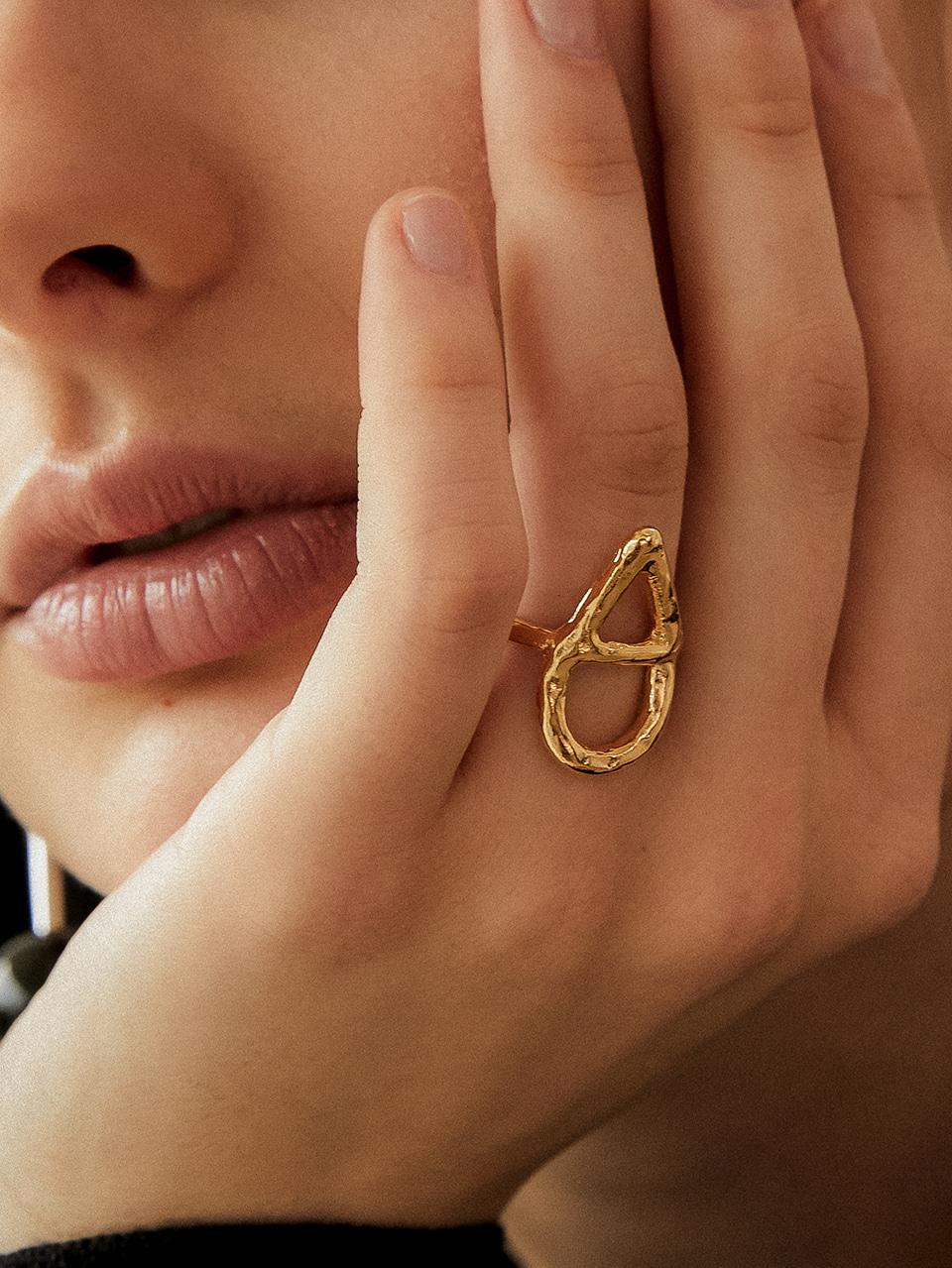 tear ring