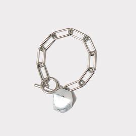 stand bracelet