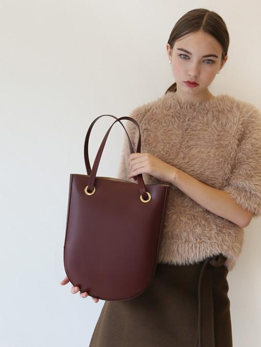 Sori Bag Medium