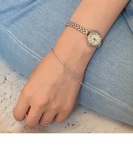 Entra bracelet
