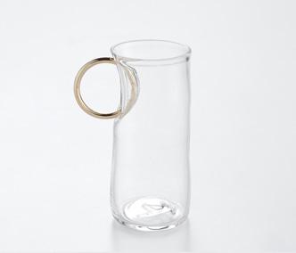 [ME x Mowani] Highball Glass