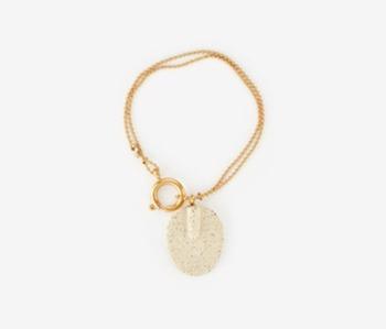 [Monday Edition] Ceramic Bracelet (20%off)