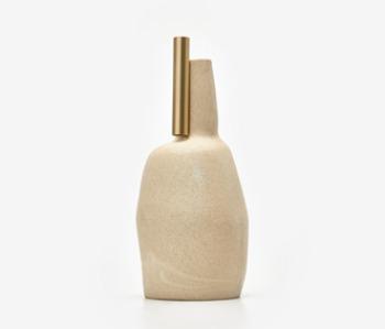 [ME x bchbnd] rod vase (20%off)