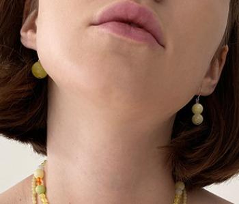 Sugarplum Earrings (10%off)