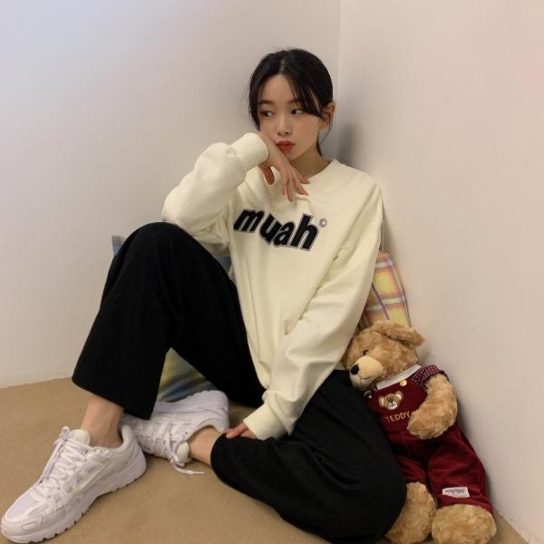 @jinryung look18