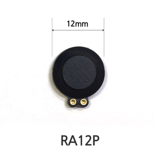 압력센서 FSR, RA12P