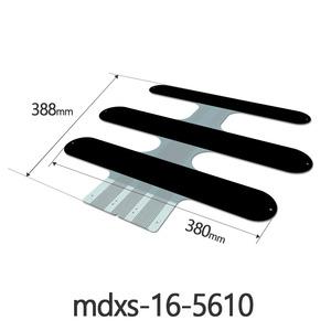 방석 센서 (mdxs-16-5610)
