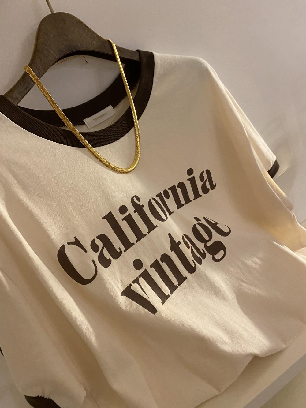 반팔 티셔츠 상품상세 이미지-S3L25