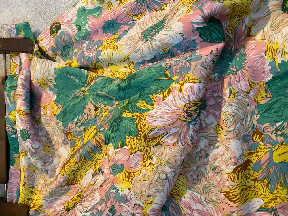 드레스 상품상세 이미지-S2L24