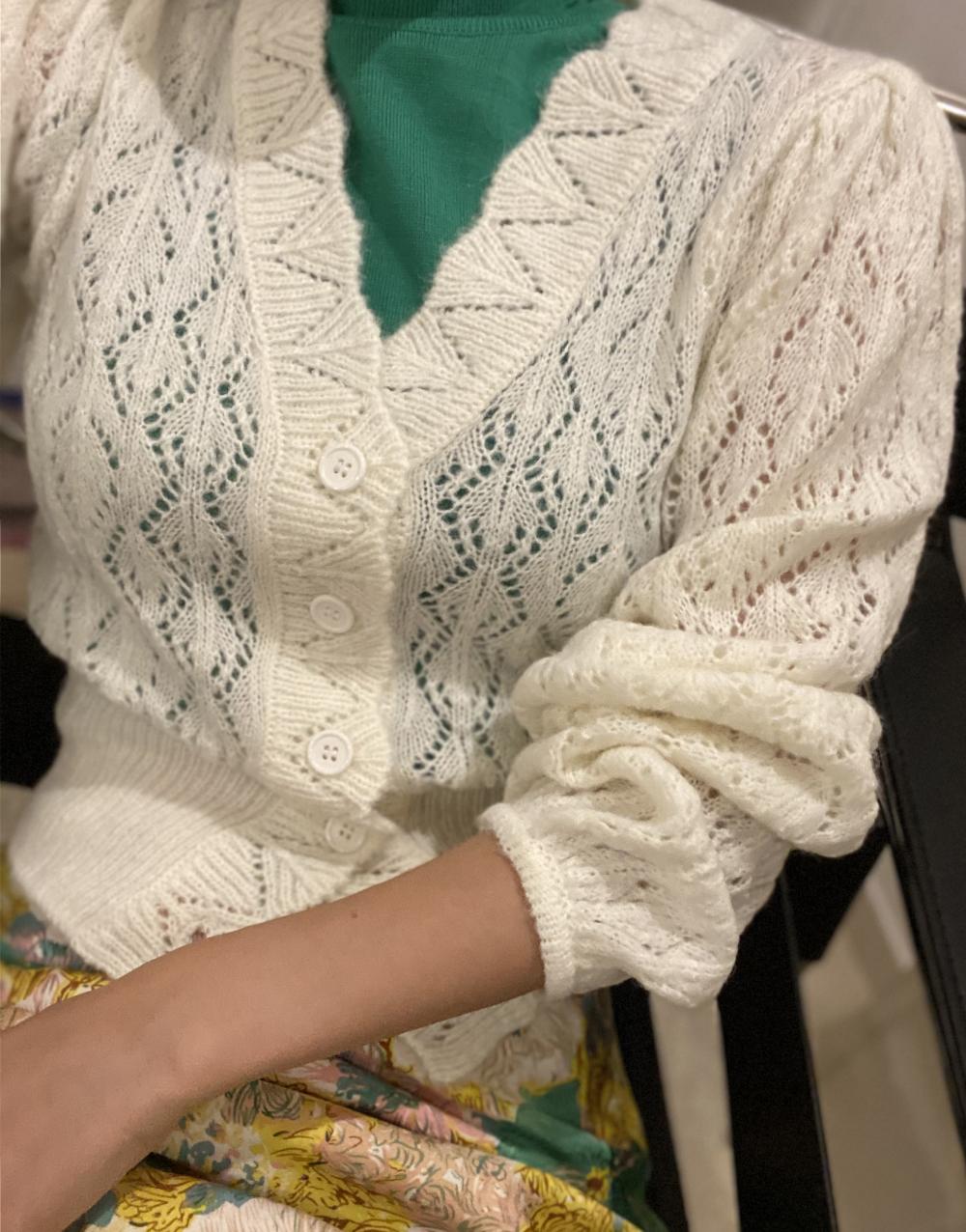 드레스 상품상세 이미지-S2L19