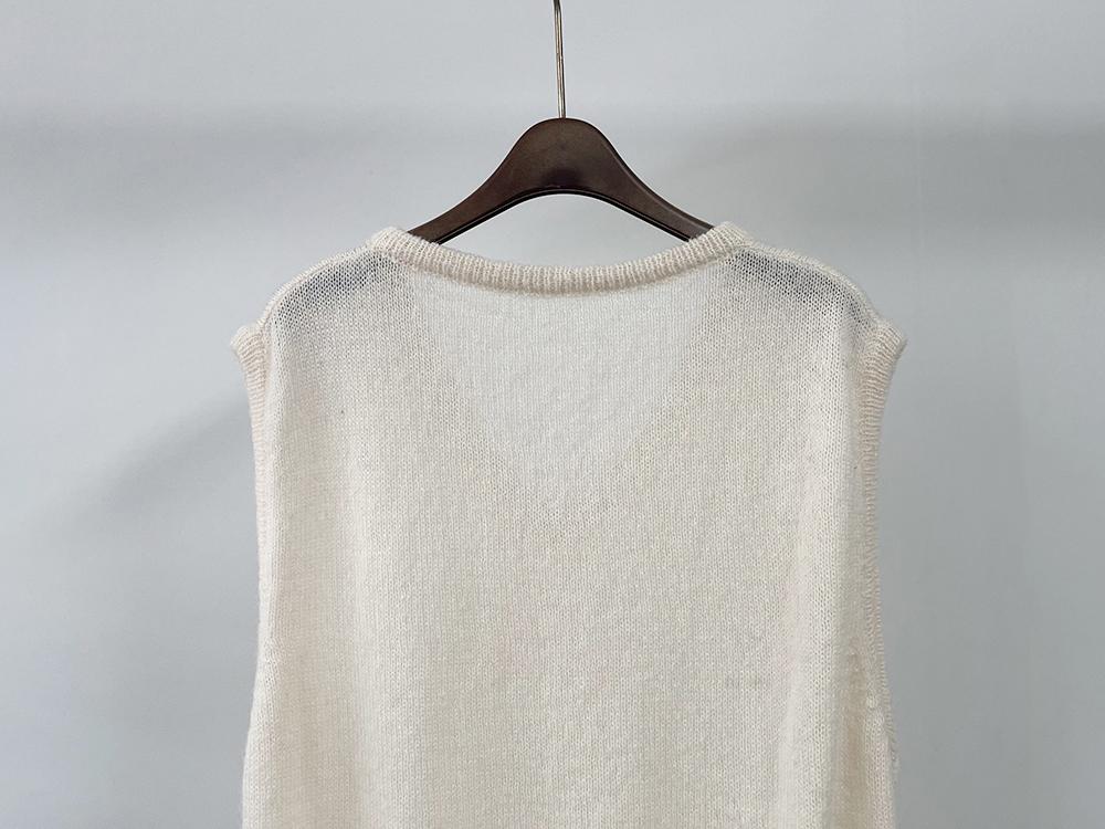 긴팔 티셔츠 -S4L8
