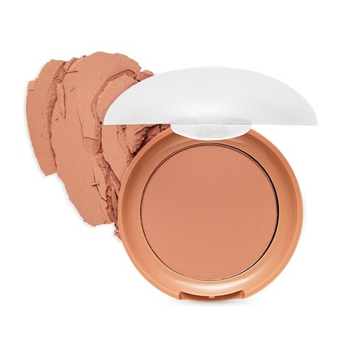 [Etude House] Lovely Cookie Blusher #BE101 7g (Weight : 40g)