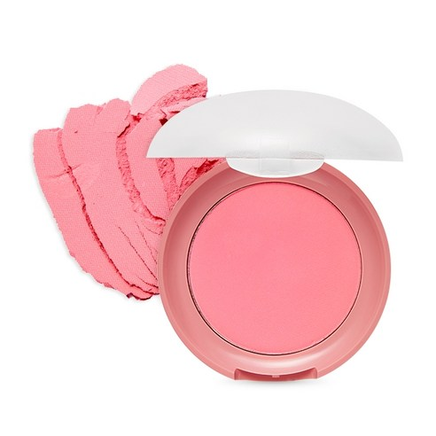 [Etude House] Lovely Cookie Blusher #PK002 7g (Weight : 40g)