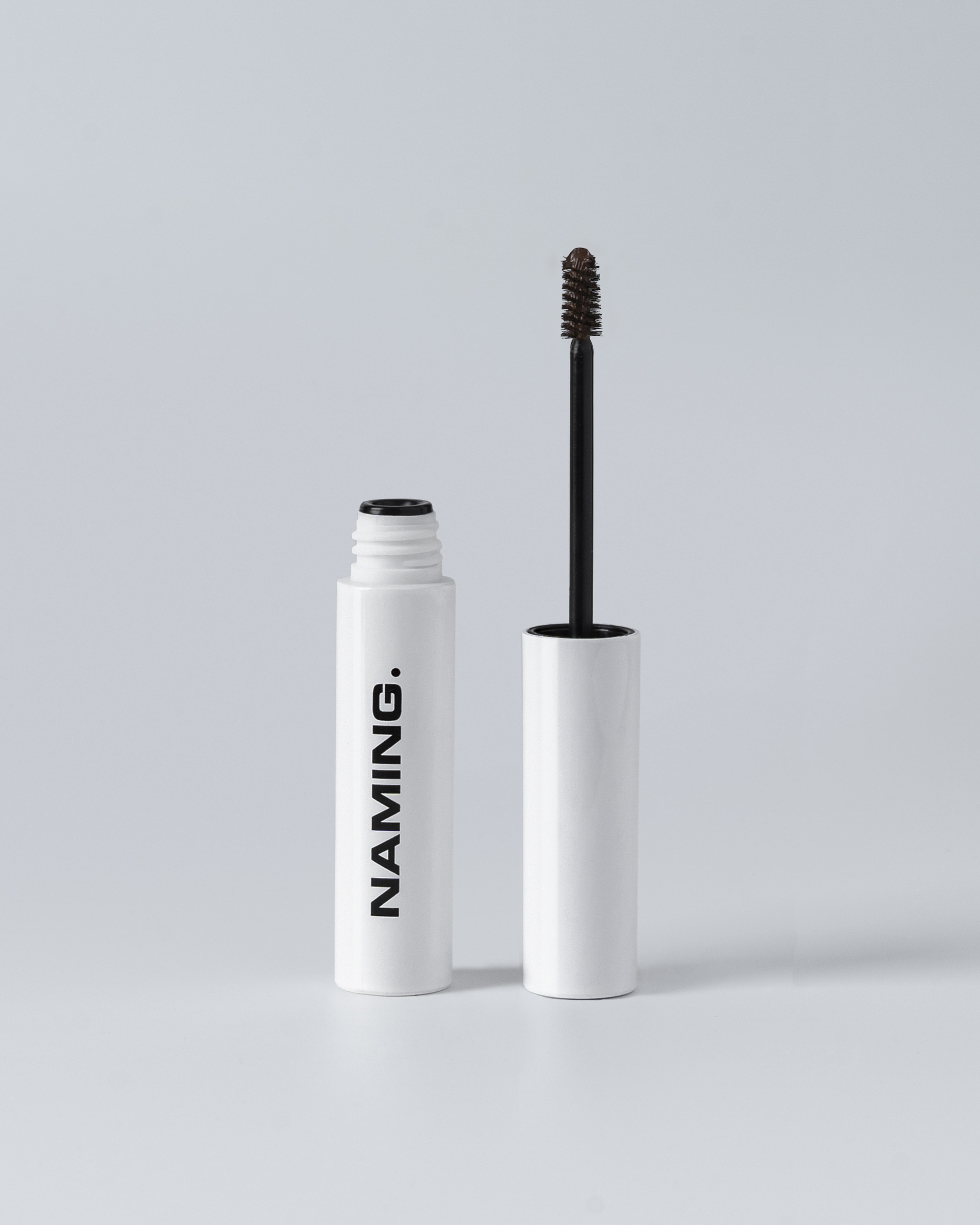 TOUCH-UP BROW MAKER터치 업 브로우 메이커