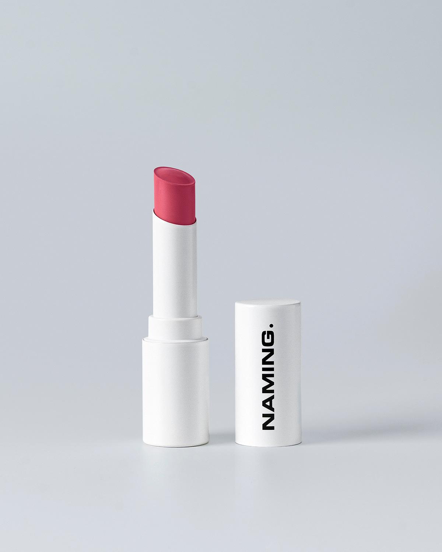 SOFT MATT LIPSTICK소프트 매트 립스틱